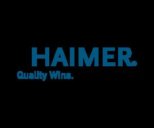 Haimer_logo_site-2